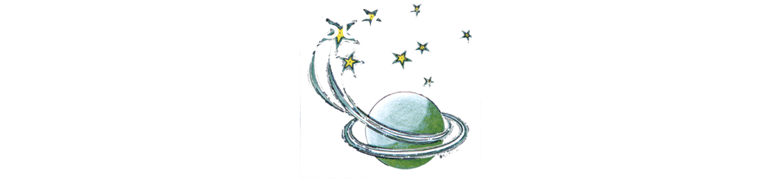Associazione Astrofili ALPHA GEMINI